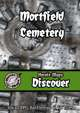Heroic Maps - Discover: Mortfield Cemetery
