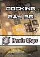 Heroic Maps - Docking Bay 36