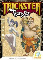 Trickster: Tianxia