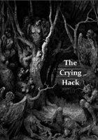 The Crying Hack - italiano