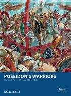 Poseidon's Warriors