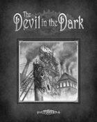 Victoriana - The Devil in the Dark