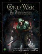 Only War: No Surrender
