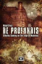De Profundis Second Edition