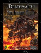 Deathwatch: The Jericho Reach - DW08