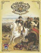 Les Batailles dans l'age l'Empereur Napoleon 1er Standard Rules 5th Edition