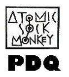 Prose Descriptive Qualities (PDQ) System Core Rules