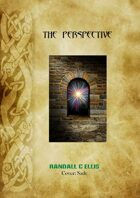 The Perspective: Volume 2: Issue 1