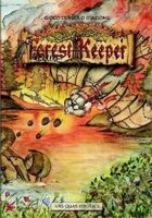 Forest Keeper Deluxe Edition (ITA)