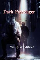 Dark Passenger