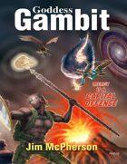 Goddess Gambit