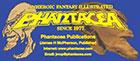 Phantacea Publications