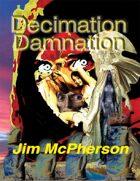 Decimation Damnation