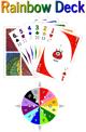 Rainbow Deck 4.0