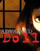 Advanced Doll [Audiobook]