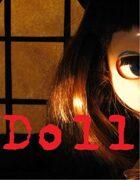 Doll [Audiobook]