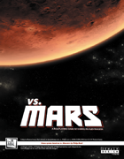 vs. MARS