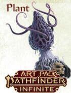 Plant Art Pack (Pathfinder Infinite)