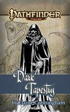Pathfinder Tales: Dark Tapestry ePub