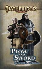 Pathfinder Tales: Plow and Sword ePub