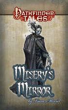 Pathfinder Tales: Misery's Mirror ePub