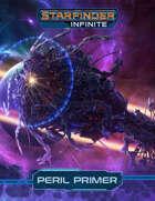 Starfinder Peril Primer