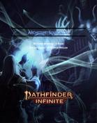 Archetype: Soulcaller