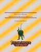 Ravaged Rover: A Gunslinging Druid Class Archetype