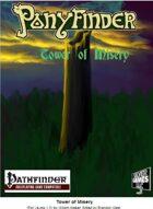 Ponyfinder - Tower of Misery