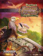 Ponyfinder - Griffons of Everglow