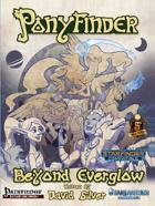 Ponyfinder - Beyond Everglow