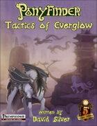 Ponyfinder - Tactics of Everglow
