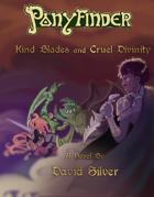 Chris King Chronicles Print [BUNDLE]