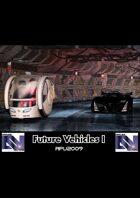 Future Vehicles I