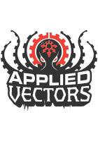 Applied Vectors