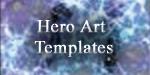 Hero Art