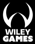 Wiley Games