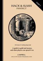 DMP2: Gold Spending Guide
