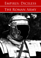 Empires: Roman Forces Diceless Edition