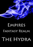 Empires: The Hydra
