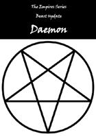 Empires: Daemon