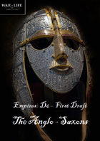 Empires D6 - The Anglo-Saxons BETA