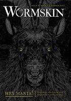 Wormskin Issue 7