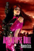 Apocalypse Doll