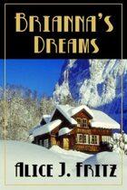 Brianna's Dreams