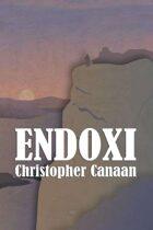 Endoxi