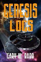 Genesis Logs