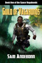 Guild Of Vagabonds