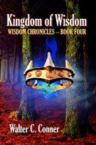 Kingdom Of Wisdom