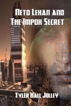Neto Lexan And The Impox Secret